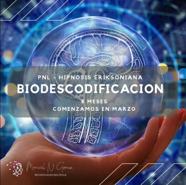 biocodificacion